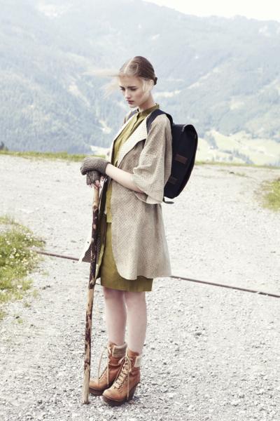 Photo: Katrin Mueller-Heffter