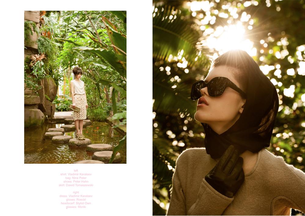 superior magazine20140527_0006