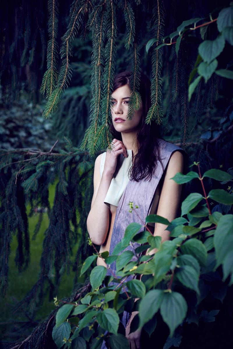 Photo: Lennart Sydney Kofi