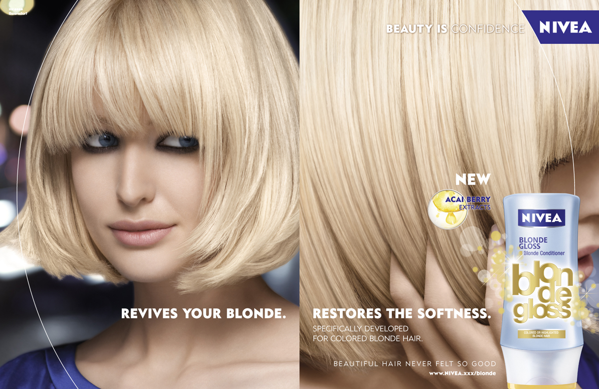NIS_1036_08N_Master_Blond_Conditioner_430x280.indd